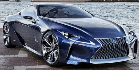 http://www.thesupercars.org/wp-content/uploads/2012/10/Lexus-LF-LC-Blue-Concept-inspired-AA.jpg