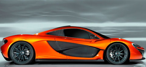http://www.thesupercars.org/wp-content/uploads/2012/10/McLaren-P1-Design-Study-i-have-to-go-BB.jpg