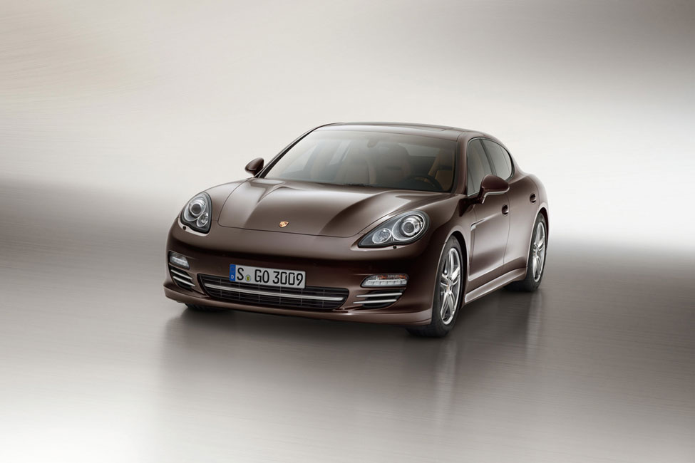 2013 porsche panamera platinum edition specs pictures price. Black Bedroom Furniture Sets. Home Design Ideas