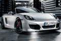 2013 TechArt Porsche Boxster