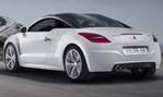 2013-Peugeot-RCZ-Sports-Coupe-getaway 3