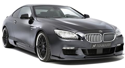 Hamann-BMW-6-Series-M-Aerodinamika-paket-going-kiri B