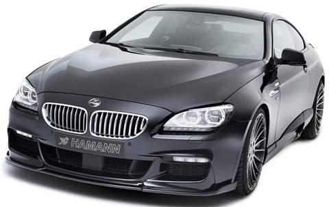 Hamann-BMW-6-Series-M-Aerodynamic-Packet-going-right A