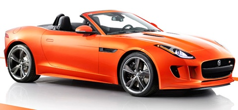 Jaguar-F-Type-Firesand-in-stripes A