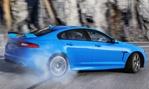 Jaguar-XFR-S-drifting aa