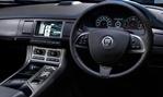 Jaguar-XFR-S-on-the-inside bb