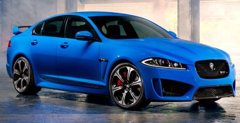 Jaguar-XFR-S-smoked-A