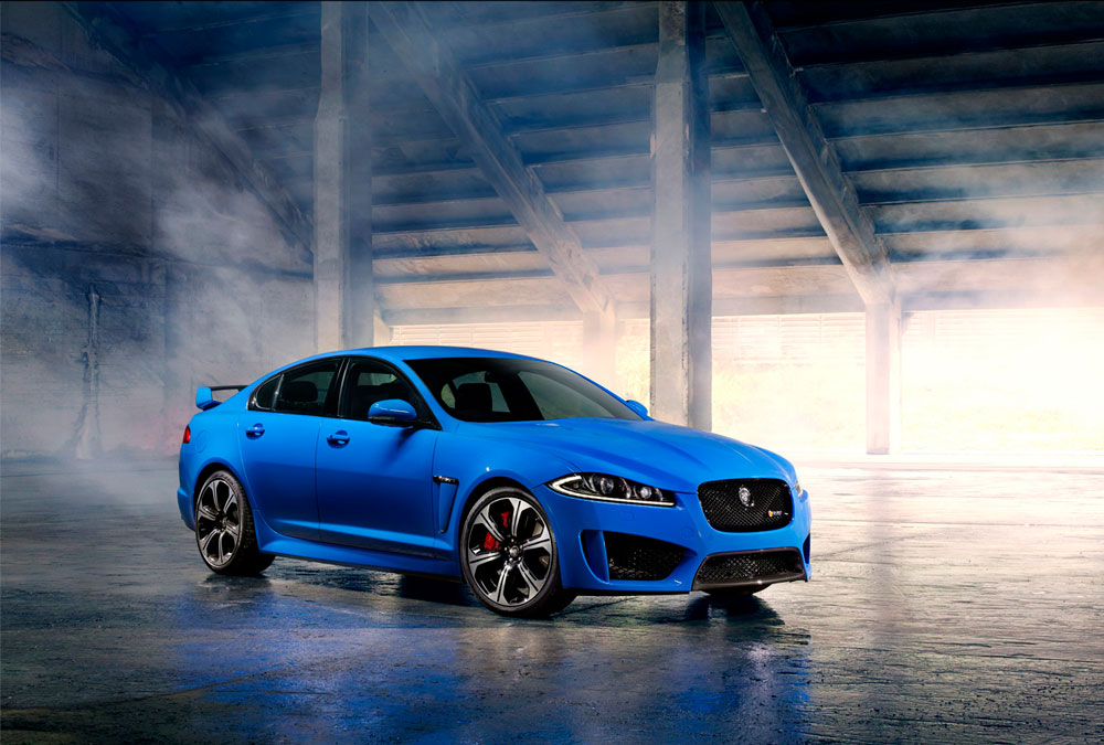 2013 Jaguar Xfr S Review Specs Pictures Price 0 60 Time