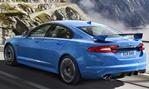 Jaguar-XFR-S-up-in-the-clouds cc