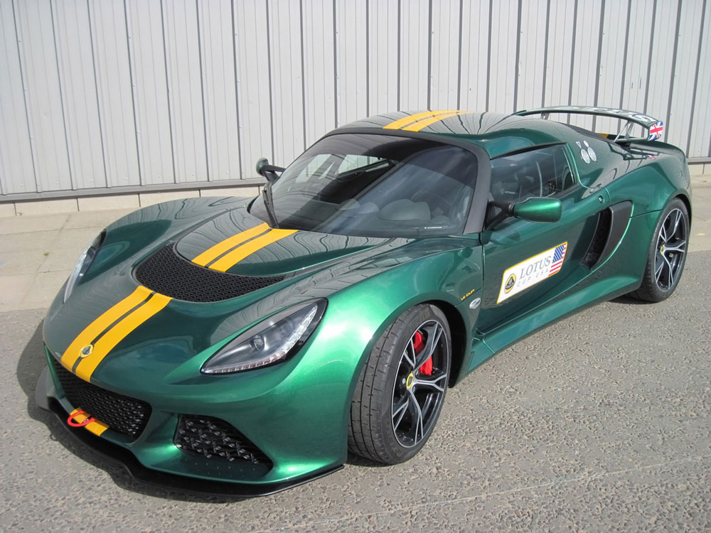 2012 lotus exige v6 cup review specs pictures price 0 60 time. Black Bedroom Furniture Sets. Home Design Ideas
