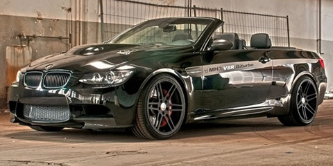 Manhart-Racing-BMW-MH3-V8-R-Biturbo-ad-different-shade A
