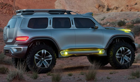 Mercedes-Benz-Ener-G-Force-Concept-SUV-or-moon-rover B