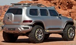 Mercedes-Benz-Ener-G-Force-Concept-a-different-side aa