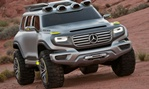 Mercedes-Benz-Ener-G-Force-Concept-futuristic bb