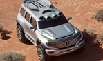 Mercedes-Benz-Ener-G-Force-Concept-viewed-from-up-high cc