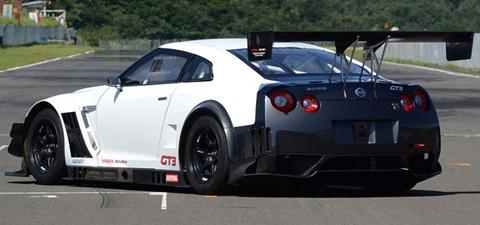Nissan-GT-R-Nismo-GT3-rear D