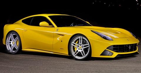 Novitec-Rosso-Ferrari-F12-Berlinetta-evening-rendezvous A