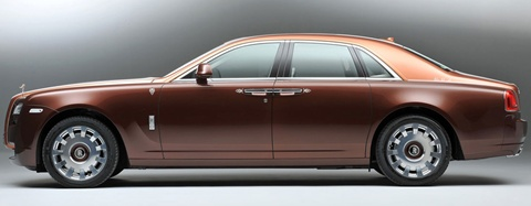 Rolls-Royce-One-Thousand-and-One-Nights-Ghost-Collection-camels-not-included B