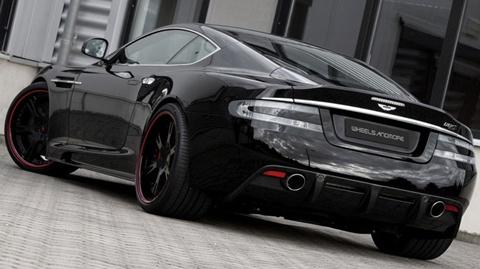 Wheelsandmore-Aston-Martin-DBS-Carbon-Edition-bond C