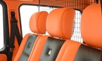 2012-Brabus-Mercedes-Benz-B63-620-Widestar-plane-seating bb