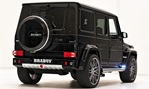 2012-Brabus-Mercedes-Benz-B63-620-Widestar-seriously cc