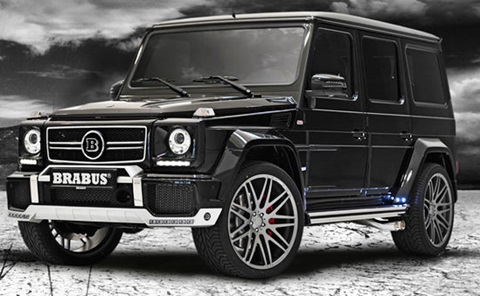 2012-Brabus-Mercedes-Benz-B63-620-Widestar-unleashed A