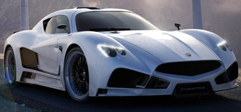 2012-Mazzanti-Evantra-V8-Final-Renderings-against-the-wind A