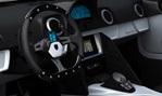 2012-Mazzanti-Evantra-V8-Final-Renderings-cockpit-details aa