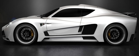 2012-Mazzanti-Evantra-V8-Final-Renderings-from-one-side B