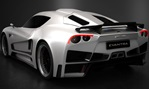 2012-Mazzanti-Evantra-V8-Final-Renderings-rear-shadows cc