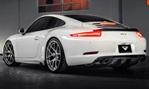 2012-Vorsteiner-Porsche-911-V-GT-from-behind aa