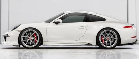 2012-Vorsteiner-Porsche-911-V-GT-remaining-still B