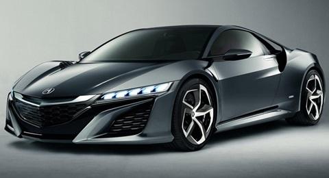 2013-Acura-NSX-Concept-in-the-studio A