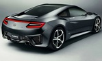2013-Acura-NSX-Concept-new-lines bb