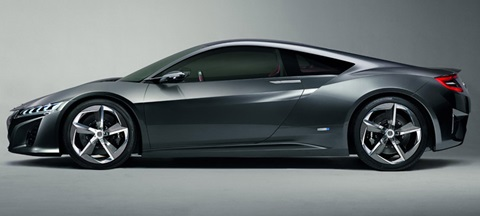 2013-Acura-NSX-Concept-not-quite-the-same B