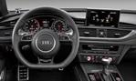 2013-Audi-RS-7-Sportback-cockpit aa