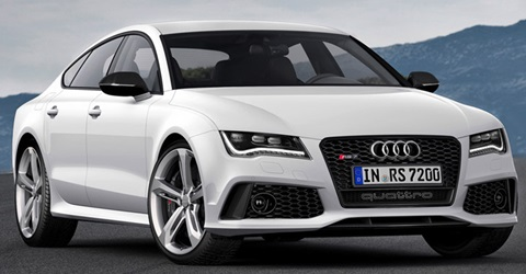 2013-Audi-RS-7-Sportback-hansel A
