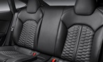 2013-Audi-RS-7-Sportback-honeycomb-rear-seats bb