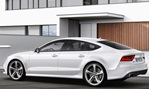 2013-Audi-RS-7-Sportback-not-just-another-hatchback cc