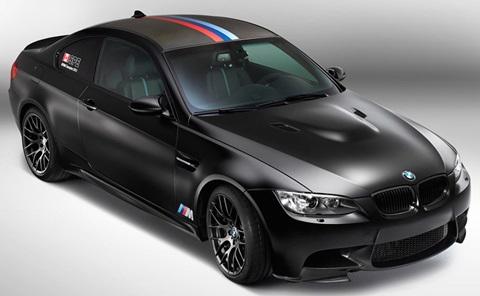 2013-BMW-M3 DTM-Juara-Edisi-akrab-baris A