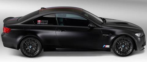 2013-BMW-M3-DTM-Champion-Edition-maple-leaf C