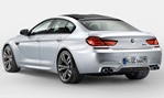2013-BMW-M6-Gran-Coupe-hmmm bb