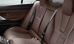2013-BMW-M6-Gran-Coupe-rear-seating cc