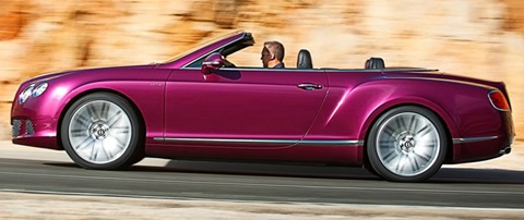 2013-Bentley-Continental-GT-Speed-Convertible-climb B