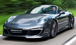 2013-Gemballa-Porsche-991-Carrera-S-Cabriolet-outdoors cc