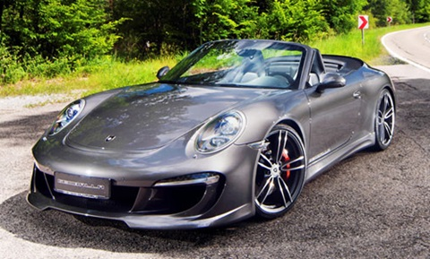 2013-Gemballa-Porsche-991-Carrera-S-Cabriolet-pit-stop A