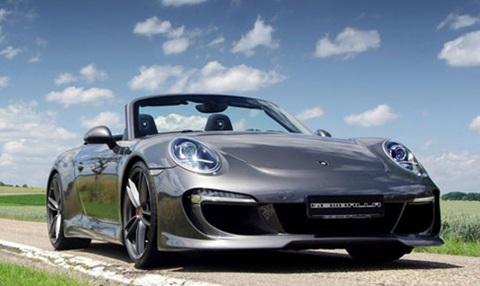 2013-Gemballa-Porsche-991-Carrera-S-Cabriolet-under-cloudy-skies B