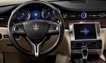 2013-Maserati-Quattroporte-cockpit-elegance aa