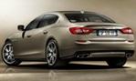 2013-Maserati-Quattroporte-impressions bb