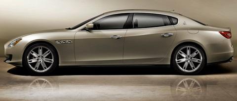 2013-Maserati-Quattroporte-marbled B